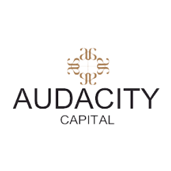 AudaCity Capital Review