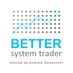 Better System Trader - Trading Courses Review