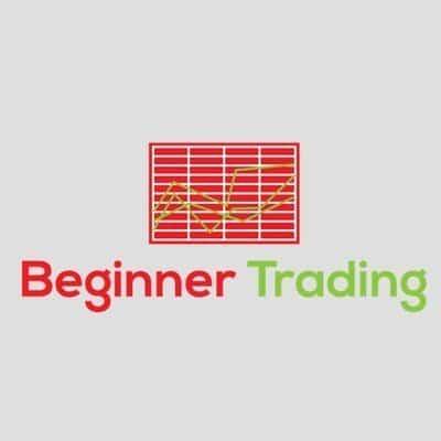 Beginner Trading John