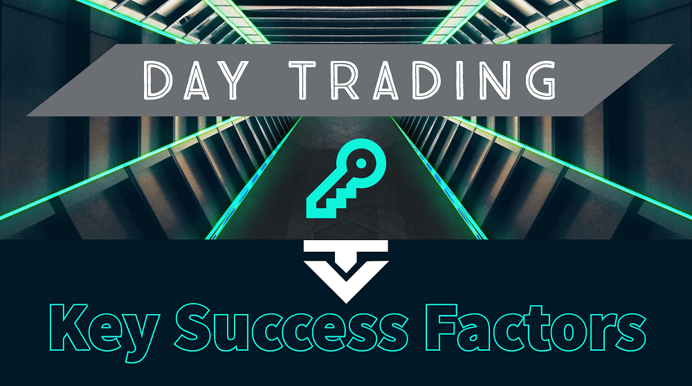 The Most Important Thing In Trading Is Hands On Practice Trading