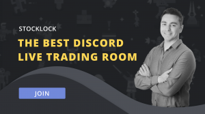 Telegram vs  Discord: Which Is Better for Day Trading and Why