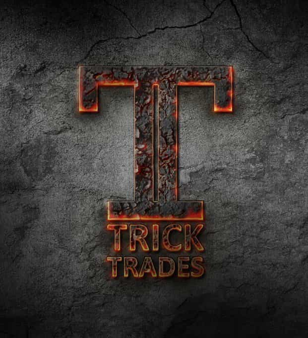 TrickTrades Review