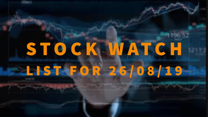 TC2000 Brokerage Review - Trading Site Reviews